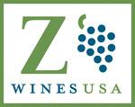 zwines_logo